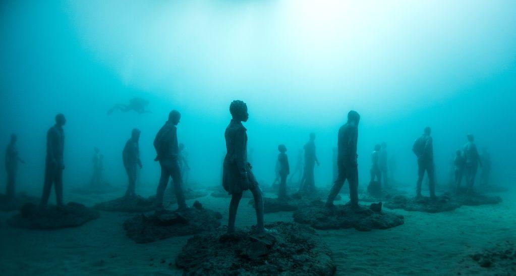 Jason_deCaires_Taylor_sculpture-under water Museum-02634
