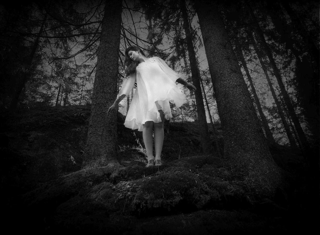 Maren_Klemp_Photography-10
