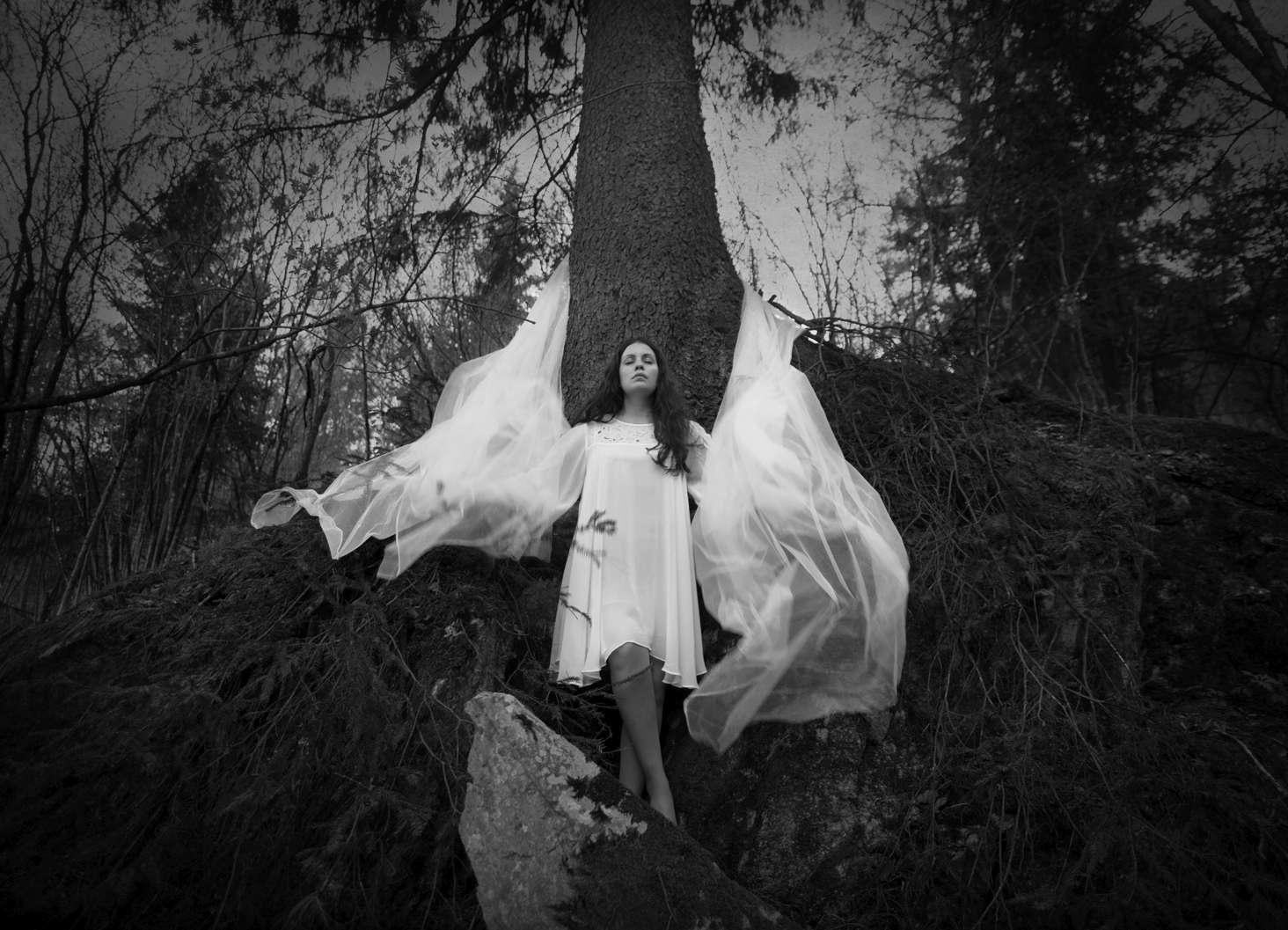 Maren_Klemp_Photography-12