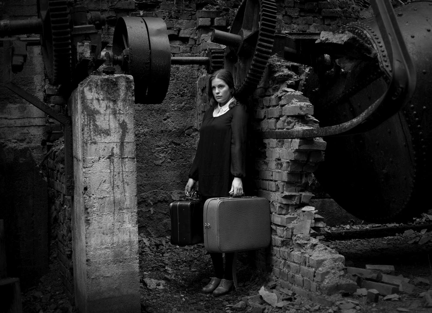 Maren_Klemp_Photography-2