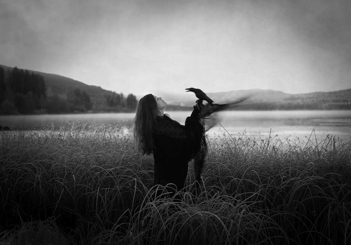 Maren_Klemp_Photography-5