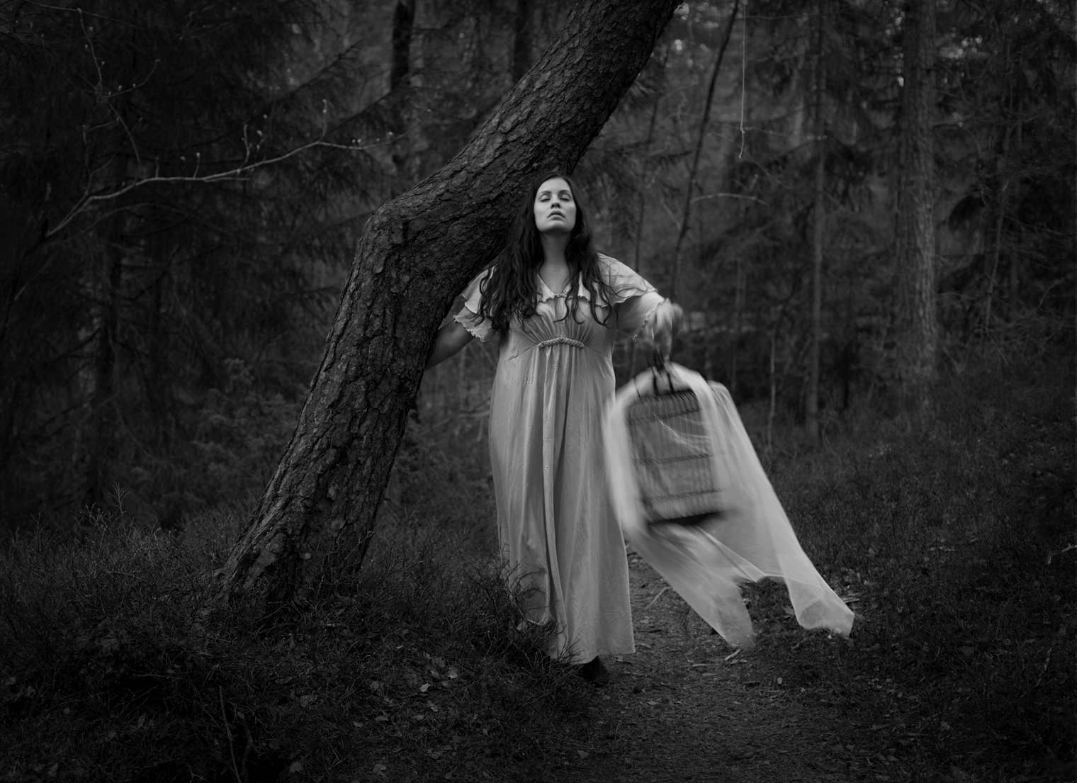 Maren_Klemp_Photography-9