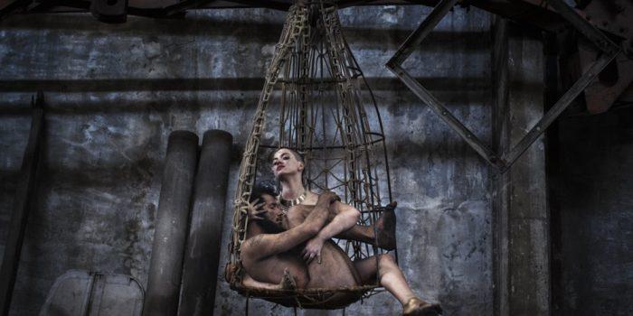 Paul Kurucz Photography Kolor Rio Love 1