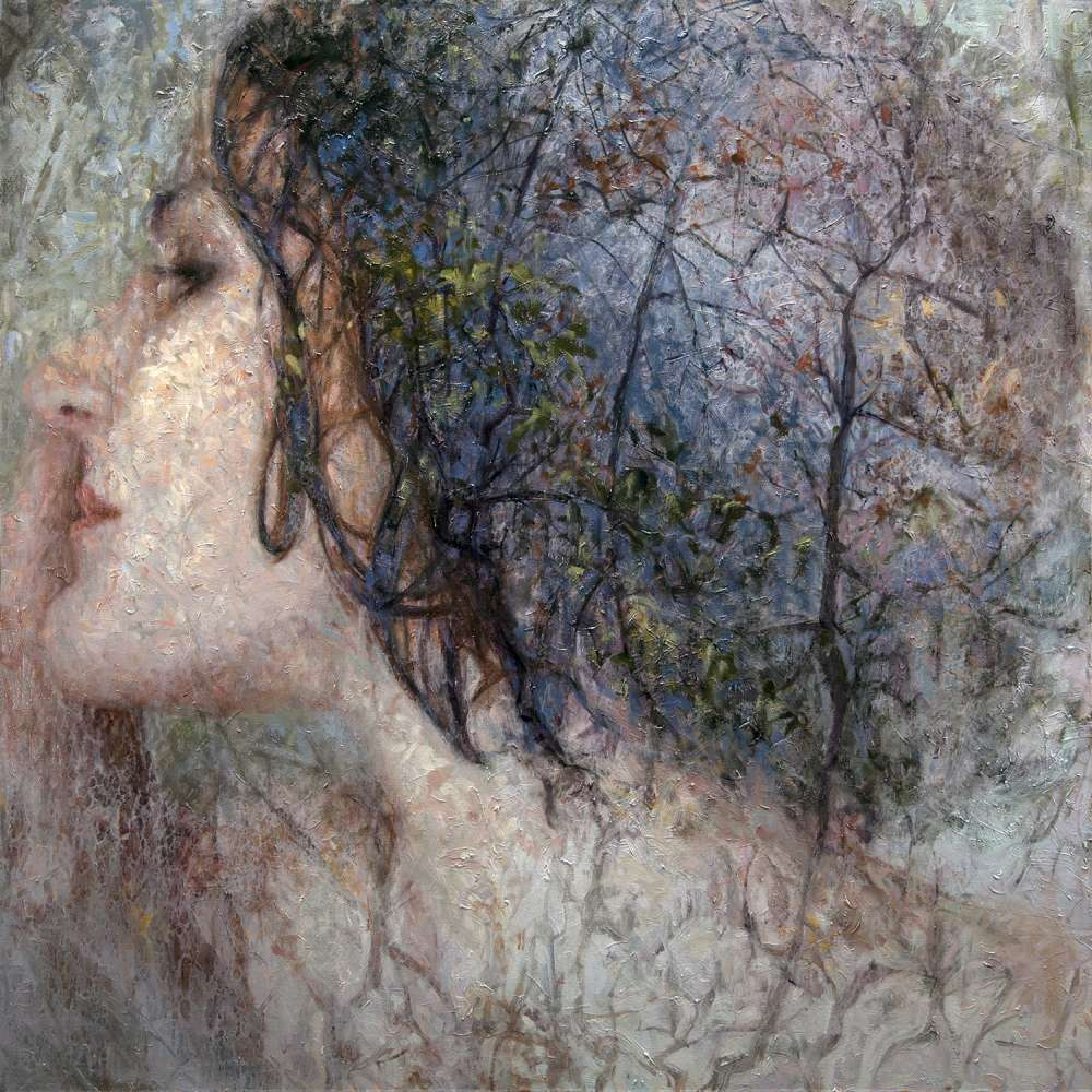 Alyssa Monks Paintings_Assimilate