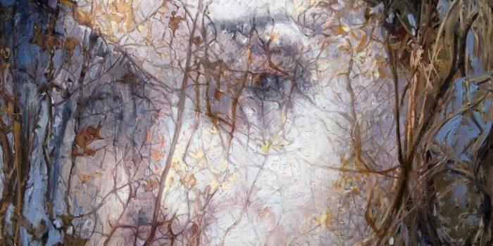 Alyssa Monks Paintings September