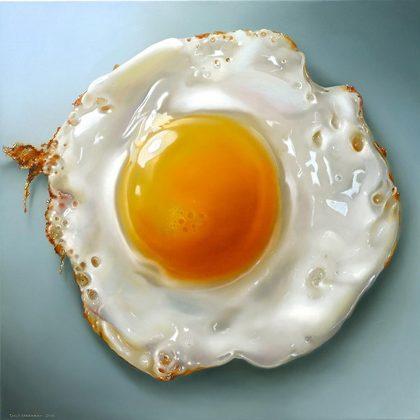 Tjalf Sparnaay-Fried-Egg_2014