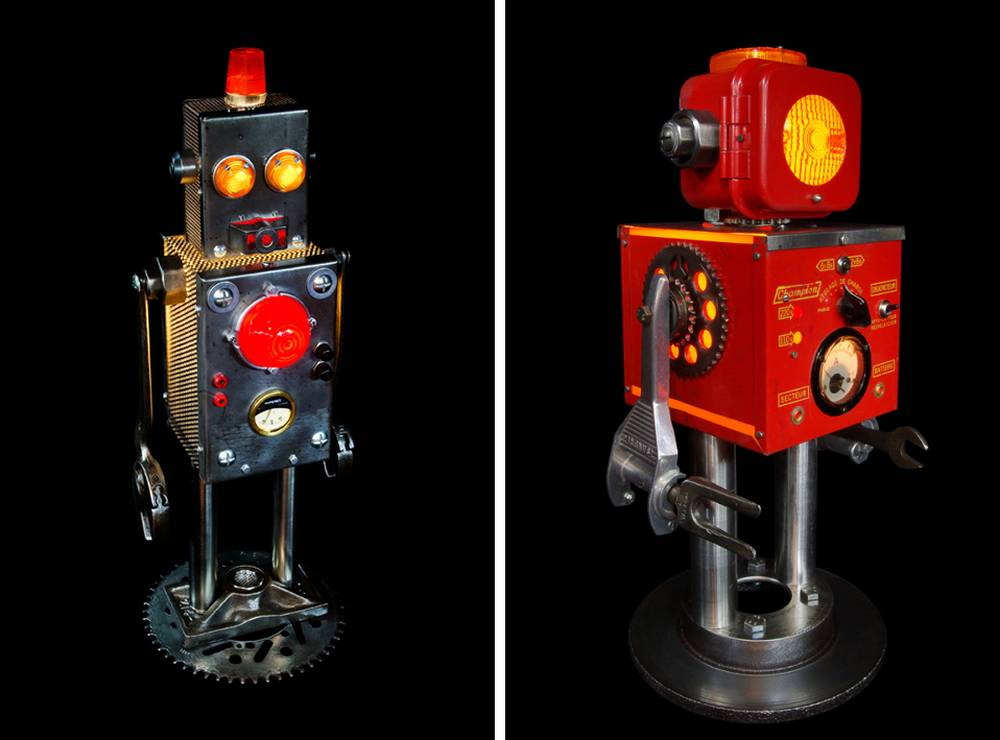 +Brauer Robots_123