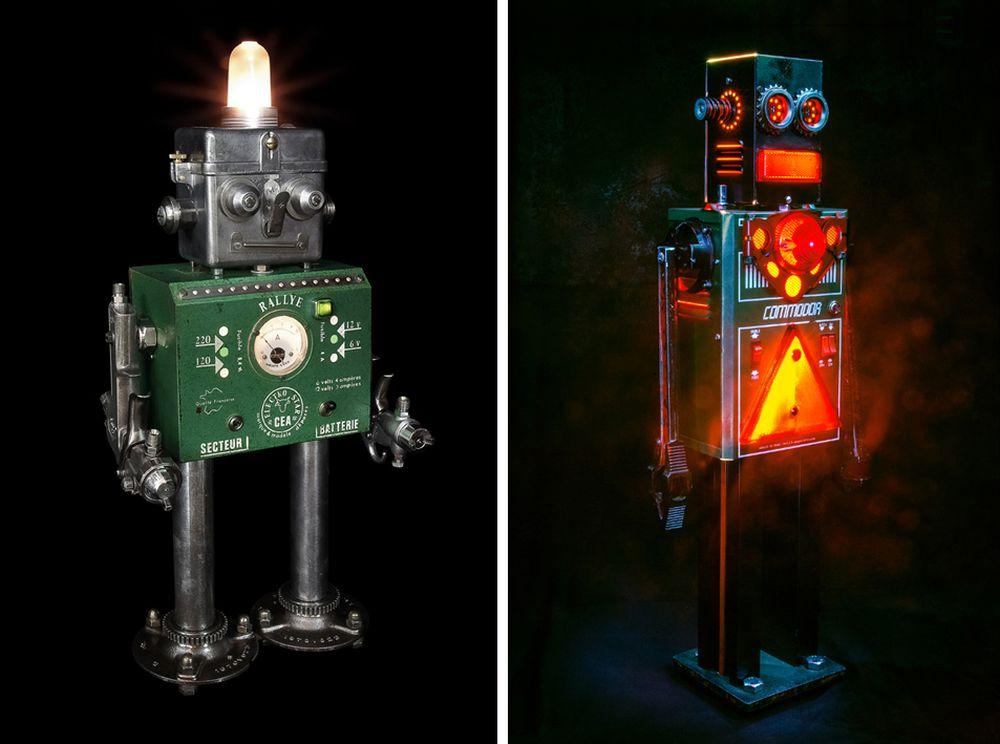 +Brauer Robots_236