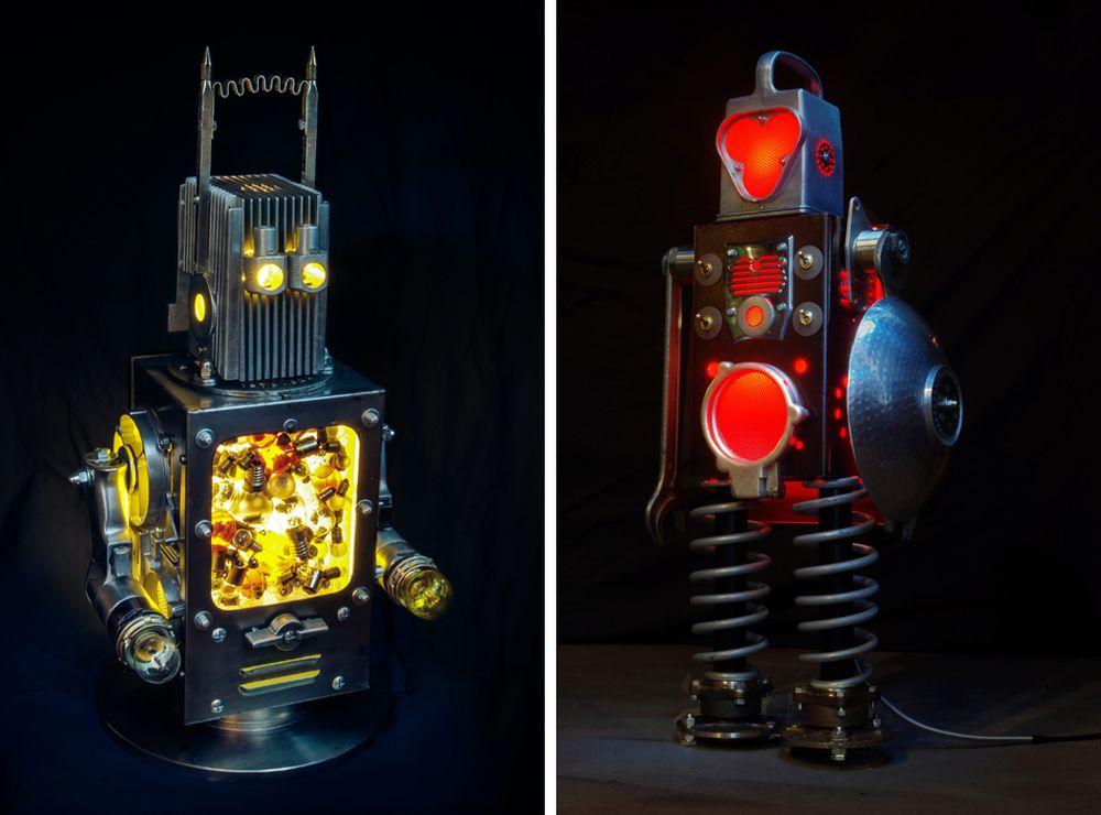 +Brauer Robots_369
