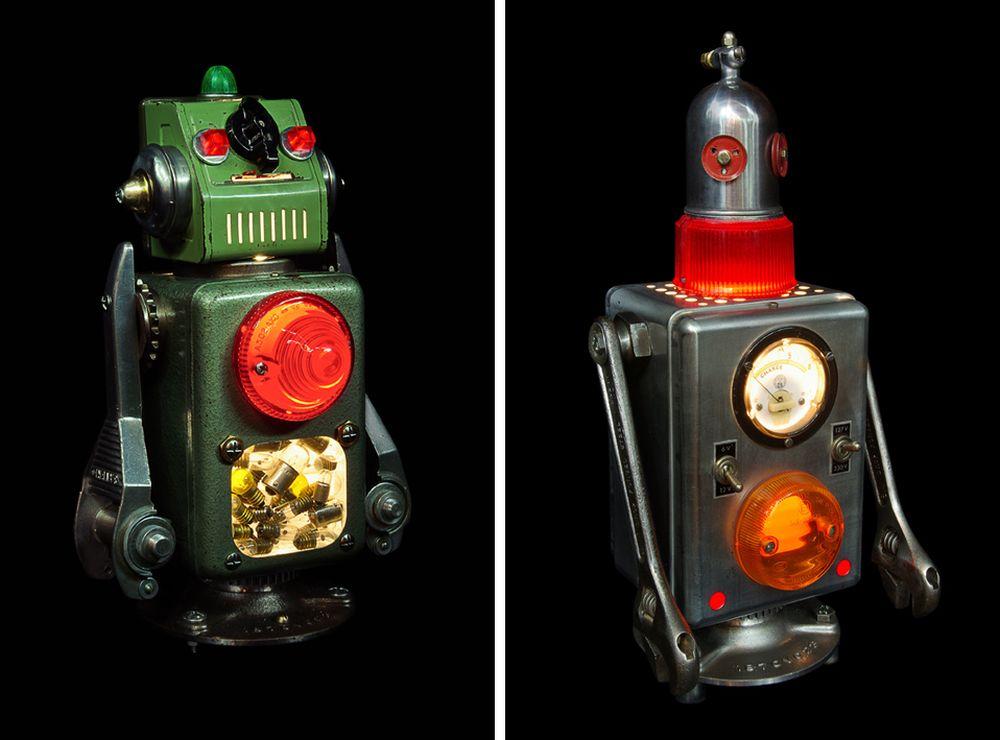 +Brauer Robots_458
