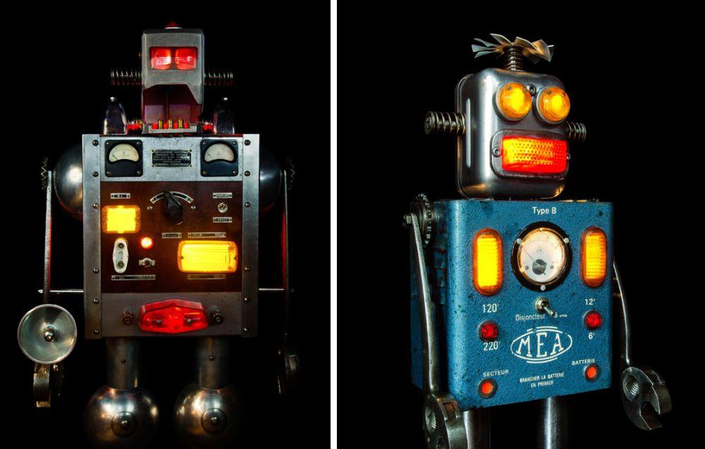 +Brauer Robots_589