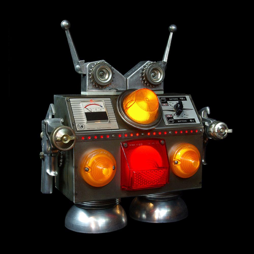 +Brauer Robots_9_achille-bd