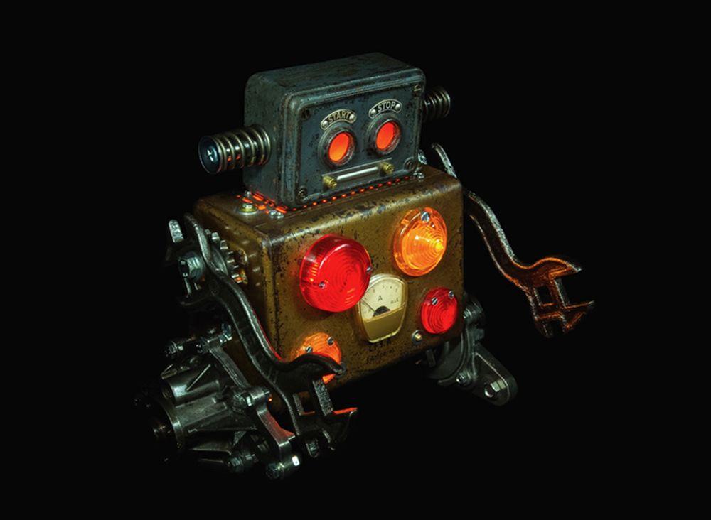 +Brauer Robots_9_wast-e-bd