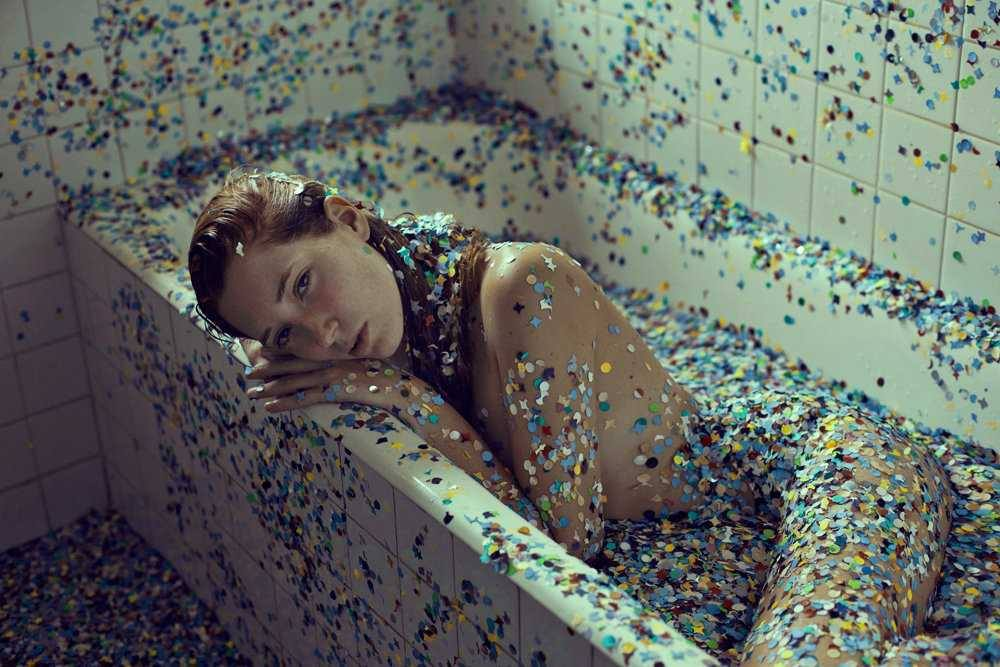 marta-bevacqua-photography_43e2_hd