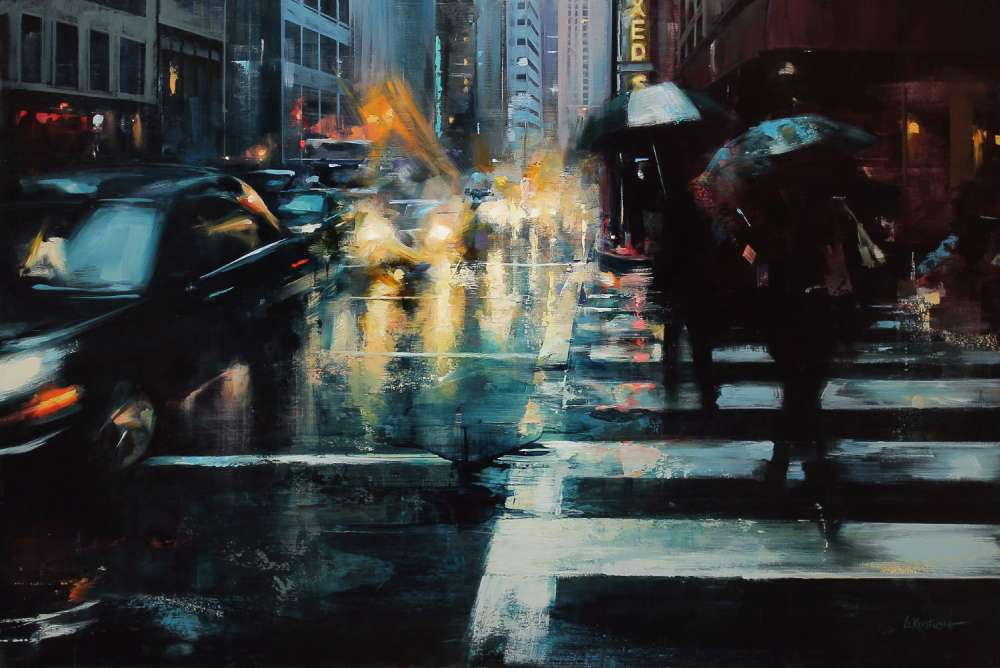 lindsey-kustusch-paintings-but-the-rain-continued