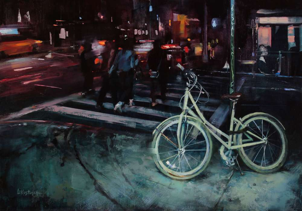 lindsey-kustusch-paintings-when-our-walk-began