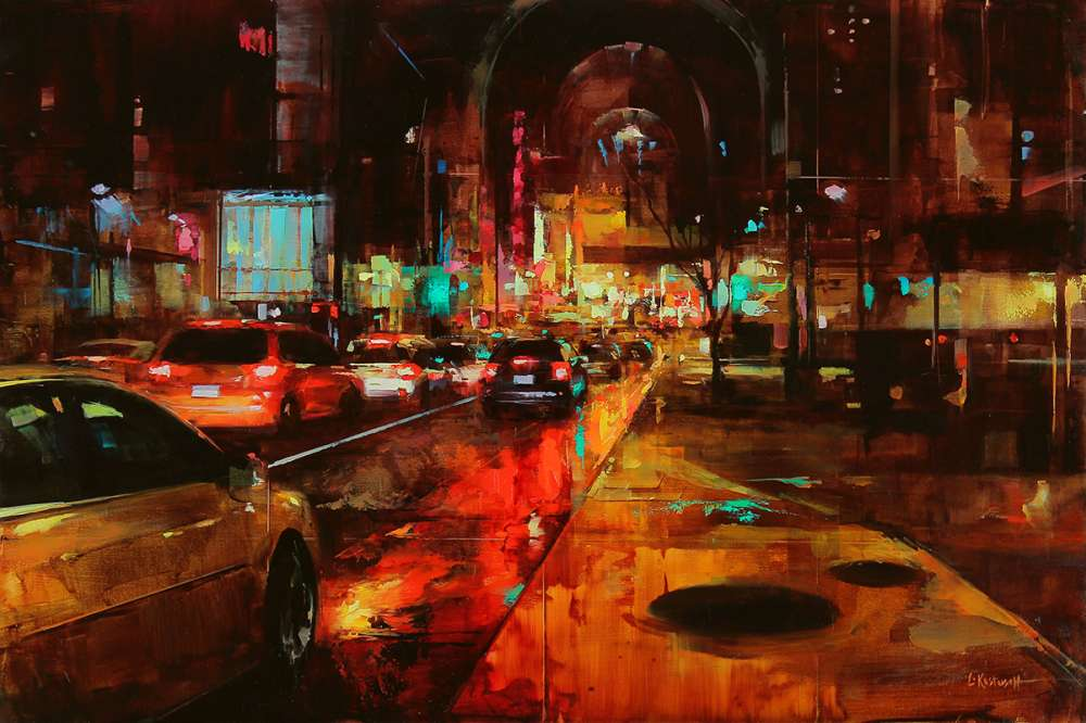 lindsey-kustusch-paintings_pike-and-7th