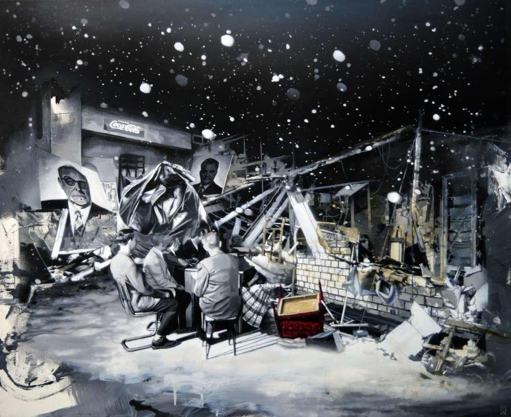 michal-mraz-paintings-reunion