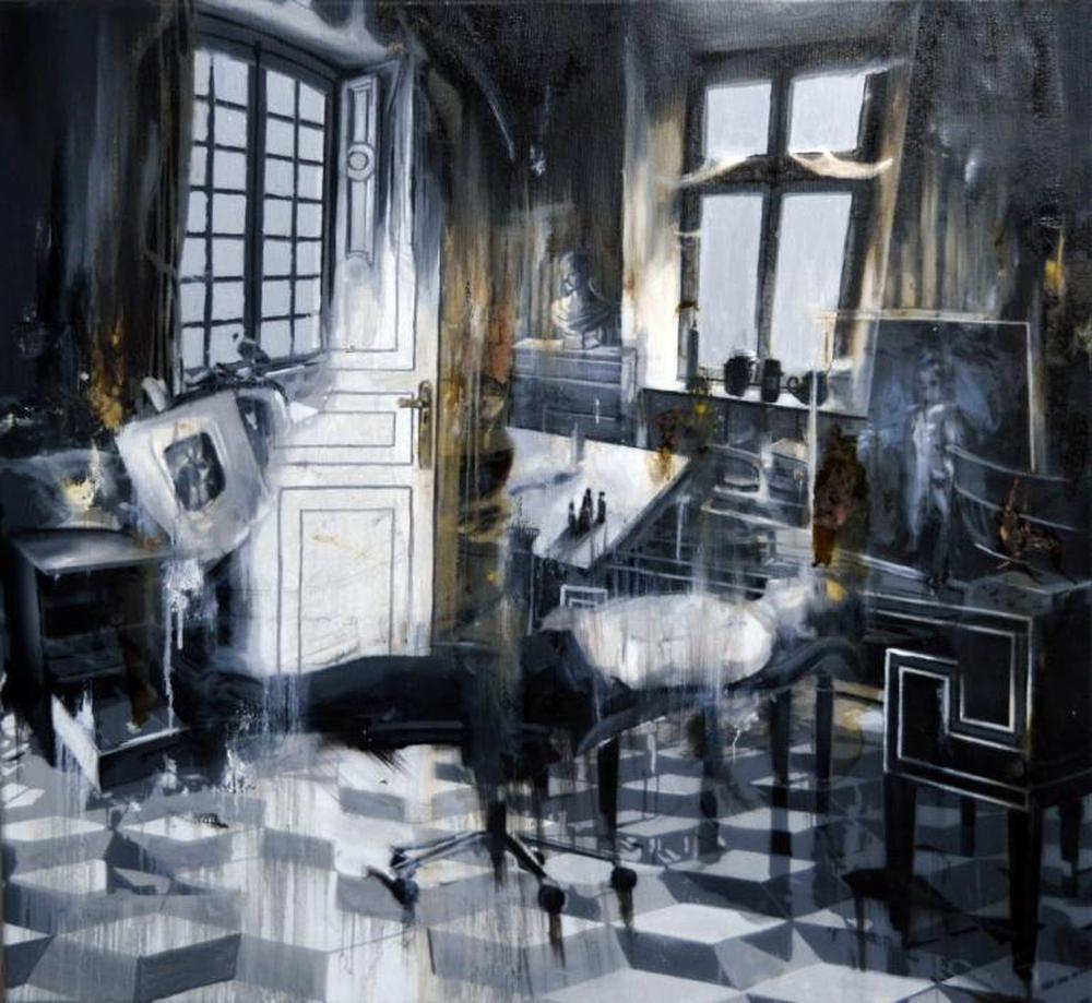 michal-mraz-paintings_2065311