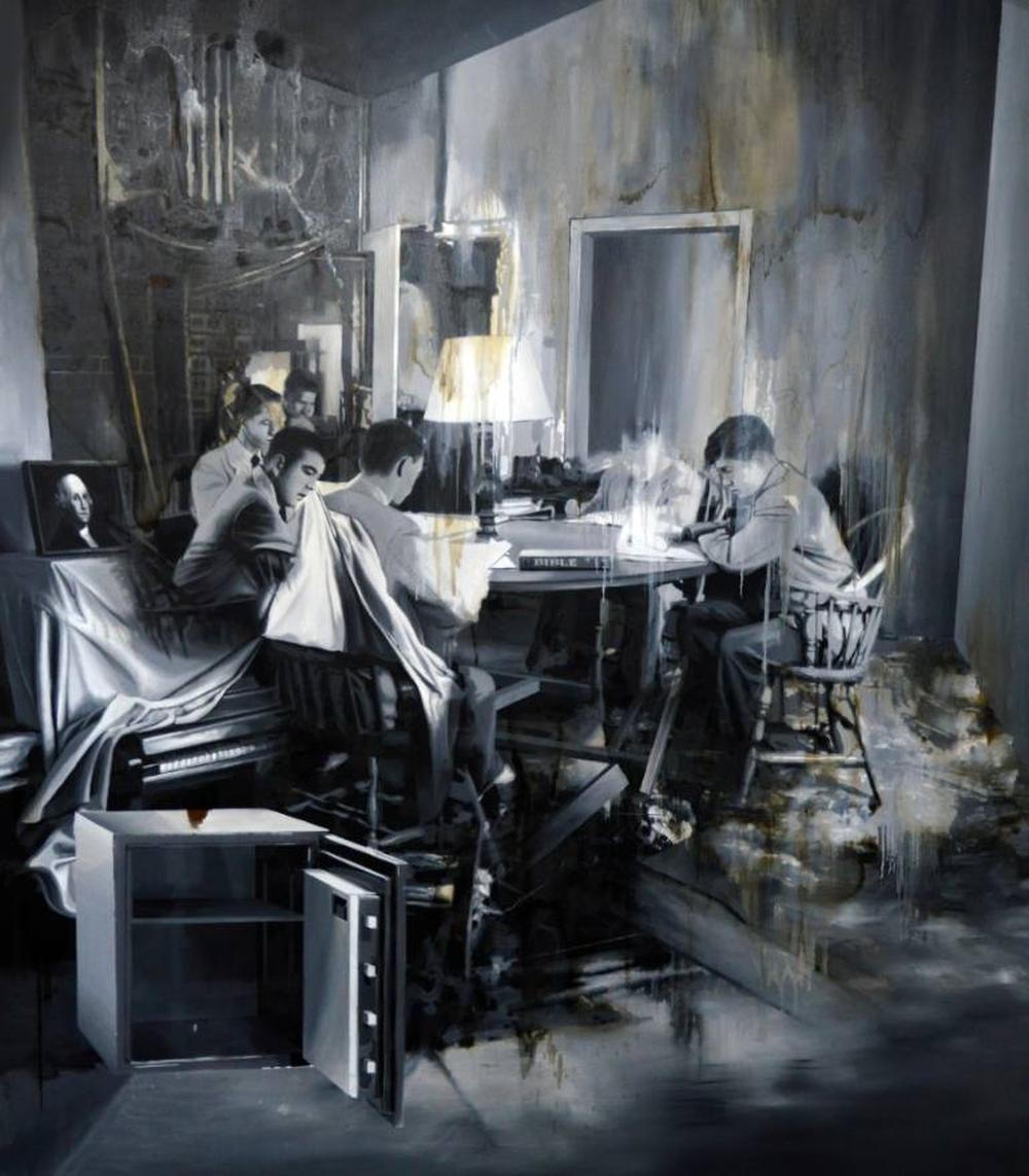 michal-mraz-paintings_2182196
