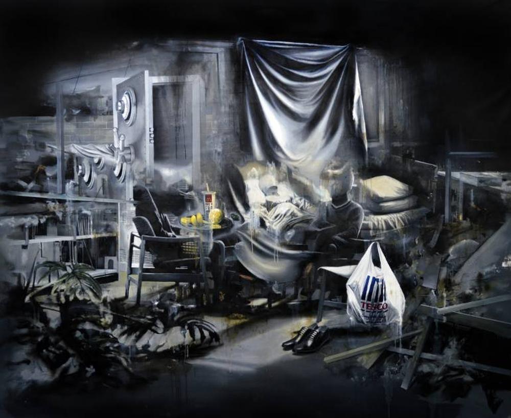 michal-mraz-paintings_2182221