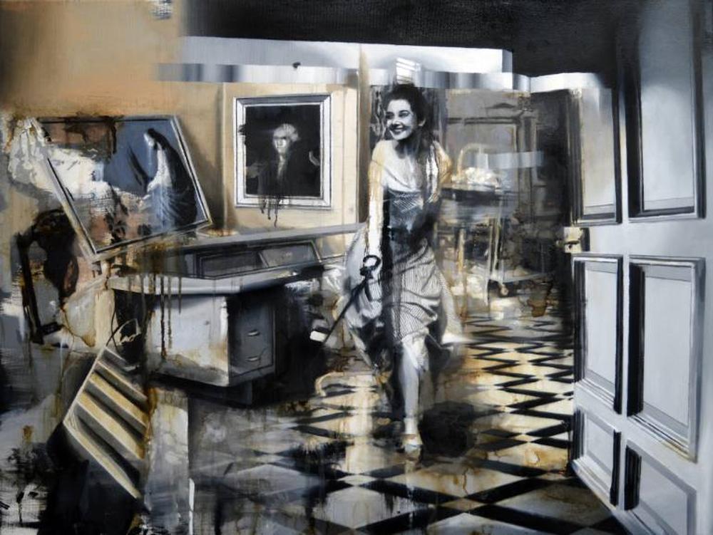 michal-mraz-paintings_2260786