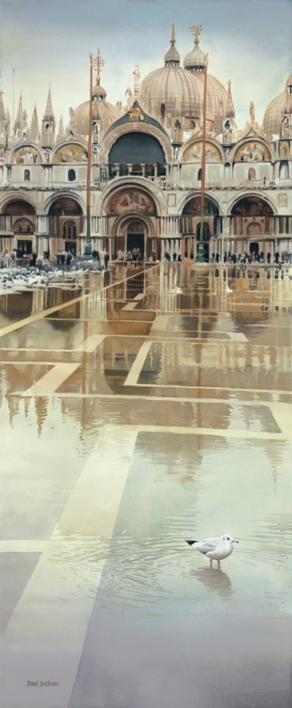 paul-jackson-watercolor-painting_floating-palace