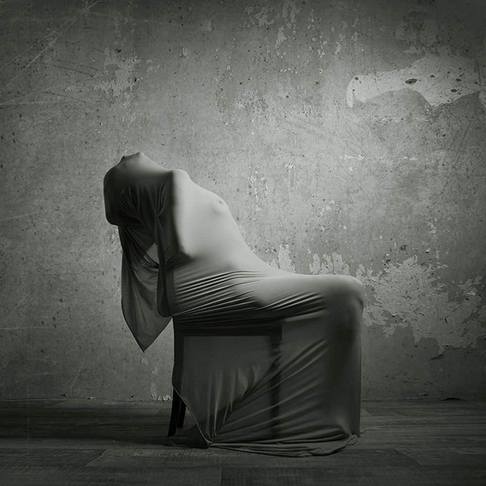 Lotta van Droom Photography_foreside
