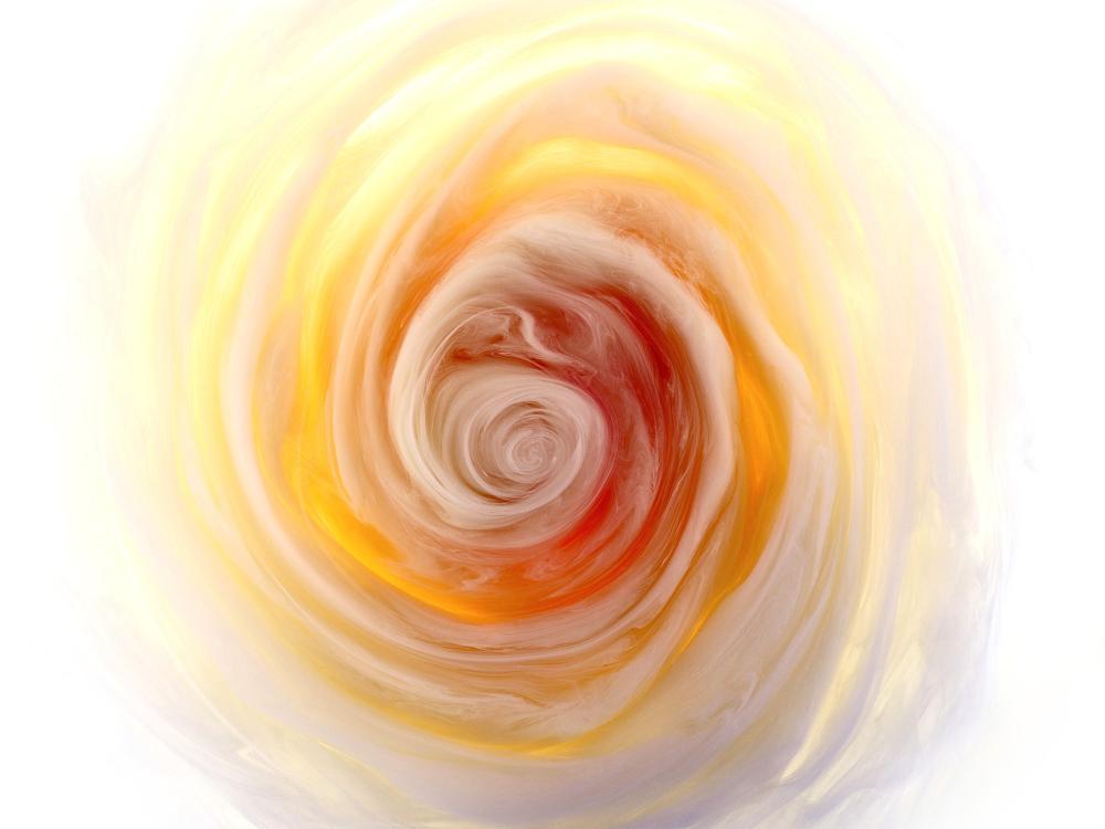 Mark Mawson Photography Swirl-845