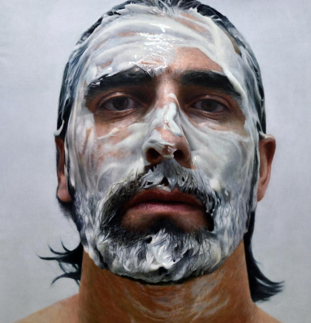 Eloy Morales Paintings_259