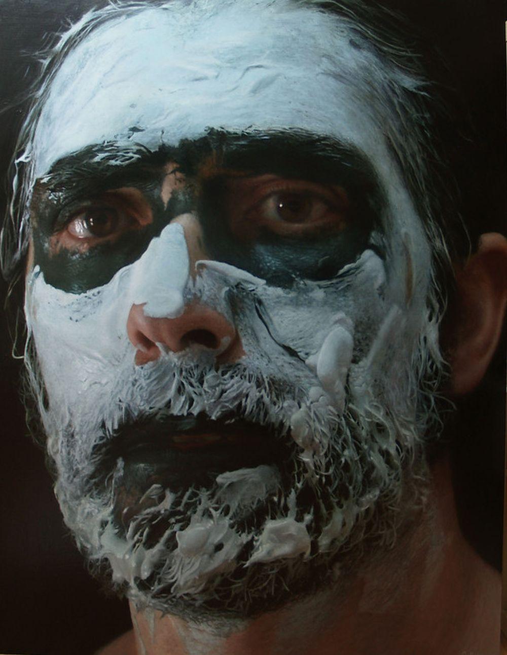 Eloy Morales Paintings_658